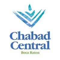 logo_chabadbocanew